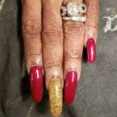 Make your appointment today! @epiphanysalonnspa 5312 Germantown ave Philadelphia Pennsylvania 19144. #blackgirlmagic #blackownedbusiness #supportblackbusiness #nailtech #blackowned #Phillynails #77Nails_ #TechShirley #whowhatwhere #stiletto #nailgangganggang #blackgirlsdonailstoo #bgm #Blackwallstreet #blackgirlmagic #supportblackbusiness #naildesign101magazine #hustle #Compton #Philly #comptonbredphillybased #blacknailtech #epiphanysalonnspa #boomphilly #nails #phillynailtech #phillyhair…
