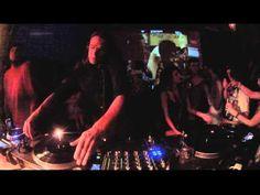 Roman Flugel Boiler Room DJ Set Boiler, Techno, Roman, Dj, Concert, Concerts, Techno Music