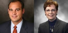 PNC and Webster University Leaders to Speak at Cross-Cultural Engagement Conference October 11