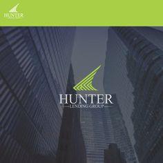Finance Company needs a Logo Greens,Designers choose Accounting & Financial by dila16