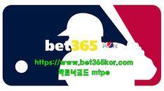Major League Soccer, Sports Betting, Playground, Swimming, Wellness, Basketball, South Korea, Tennis, Freedom