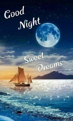 Good Night Sister, Cute Good Night, Good Night Friends, Good Night Sweet Dreams, Good Morning Good Night, Day For Night, Good Night Sleep, Good Night Greetings, Good Night Messages
