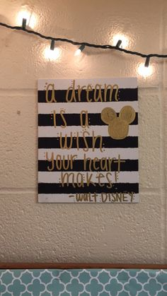 new ideas for painting kids canvas quotes Disney Canvas Paintings, Disney Canvas Art, Disney Canvas Quotes, Dorm Paintings, Easy Canvas Art, Kids Canvas, Canvas Ideas, Canvas Canvas, Disney Diy