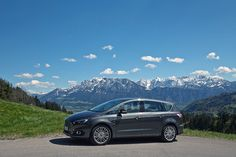 http://www.x-leasing.de/leasing/2016-ford-s-max.php #Ford #S-Max #peterlintner #xleasing