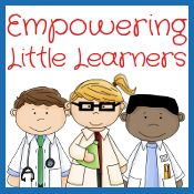 cute ideas for collaborative learning