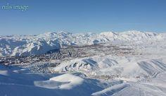 altai mountains - Google Search