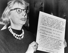 Find classic books on urban planning, urban design, and New Urbanism written by pioneers like Jane Jacobs, Andres Duany, and James Howard Kunstler. Jane Jacobs, New Urbanism, London Boroughs, Washington Square Park, Ways Of Learning, Thing 1, Urban Planning, Classic Books, Gloss Matte