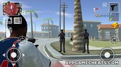San Andreas Straight 2 Compton Cheats, Hack, & Tips for Cash & Gold Bars  #Action #Adventure #SanAndreasStraight2Compton #Strategy http://appgamecheats.com/san-andreas-straight-2-compton-cheats-hack/