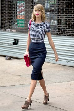 taylor swift 2015 casual - Buscar con Google