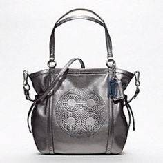 This is different I really like it Latest Handbags ef78bf1d49a29