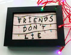 """This wall art: 