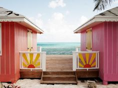 Photos: Caribbean Beaches, Islands, and Surf Spots : Condé Nast Traveler
