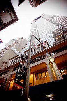 Manhattan, NYC. My future home!