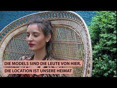 Fashion – imlaendle.de Warum wir auf dem Land Trends setzten. Mit Video. #metropolekannjeder