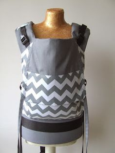 Wrap Mei Tai Baby Carrier Made Of Storchenwiege Inka And