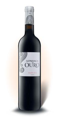 85 PONT, 799 FT AZINHAGA DE OURO D.O.C. 2012