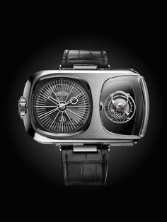 57dc739b7179 Watchprosite- The PuristSPro Forum, reports and reviews on wristwatches for  collectors, professionals and