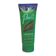 Special pack of 6 PRELL SHAMPOO CONCENTRATE 4 oz >>> Check this awesome product by going to the link at the image.