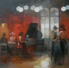 Willem Haenraets - Pub2