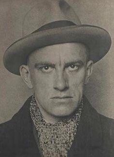 Владимир Маяковский - Human Mind, Prehistory, Pictures To Draw, Authors, Writers, The Past, Retro, Books, People