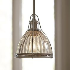 Shop Wayfair for Birch Lane Grayson Pendant - Great Deals on all products with the best selection to choose from! Kitchen Lighting, Home Lighting, Lighting Ideas, Island Lighting, Interior Lighting, Cabin Lighting, Coastal Lighting, Decorative Lighting, Accent Lighting
