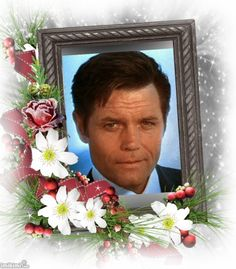 Jack Lord, Star of the Original Hawaii 5 0 series, died from Alzheimer's disease complictions, T.
