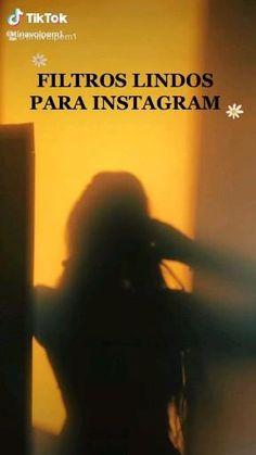 Creative Instagram Photo Ideas, Instagram Photo Editing, Instagram Pose, Instagram And Snapchat, Insta Photo Ideas, Instagram Blog, Instagram Story Ideas, Instagram Captions For Selfies, Selfie Captions