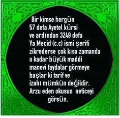 Allah Islam, Pray, Quotes, Elsa, Facts, Rage, Amigurumi, Spiritual, Prayer