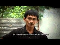 Eskrimadors - The Art of Filipino Fighting 05