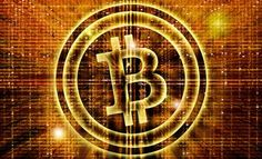 Bitcoin ile ödeme nasıl alınır?
