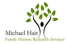 """Step #4, part 2 - Genealogical Proof Standard - [DOING] """"THE CONCLUSION"""";  by Michael Hait, CG, Planting the Seeds: Genealogy as a Profession blog, posted 26 Feb 2012 (http://michaelhait.wordpress.com)  (Mc)"""