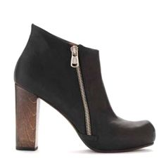 new eco-friendly shoes from Coclico <3
