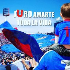 universidad de chile Chile, Instagram, Baseball Cards, Photo And Video, Grande, Ps, Outdoor, Tattoo, Life