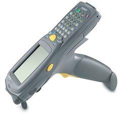 Nice Credit Card Machine: MSR8100-100 - SYMBOL MSR8100-100 SNAP-ON MAGNETIC STRIPE READER (FOR Symbol MSR8...  Best Office Electronics under 350 Check more at http://creditcardprocessing.top/blog/review/credit-card-machine-msr8100-100-symbol-msr8100-100-snap-on-magnetic-stripe-reader-for-symbol-msr8-best-office-electronics-under-350/