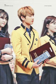I'm so proud of you JungKook ❤ #JeonJungkook #Jungkook #Kookie #JK #Maknae #GoldMaknae #bts #cute