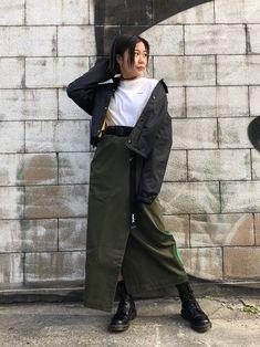 X-girl STORE,X-girl OSAKA 2店舗限定コーチジャケット❤️ 【 Instag