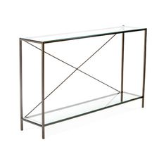 Furniture On Pinterest French Chairs Coffee Tables And