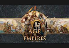 Age of Empires : Une remasterisation pour les 20 ans