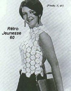 Monique Saintonge Auj, Groupes, Vintage Images, Pop Culture, Pin Up, Couture, Retro, Collection, Women