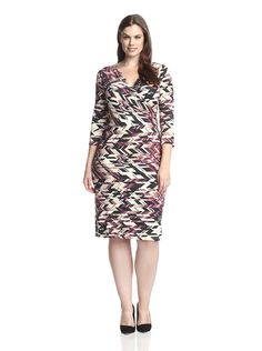 belk milf women Amazoncom: formal dresses for plus size petite women interesting finds updated daily amazon try prime all.