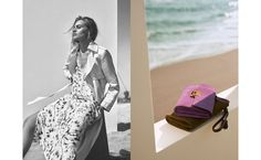 NUEVO - Seasonal Style Code en Massimo Dutti online. Entre ahora y descubra nuestra colección de Seasonal Style Code de Primavera Verano 2017. ¡Elegancia natural!