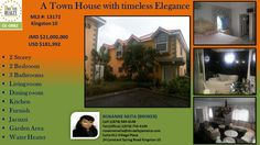 Click here to view: http://dvrealtyjamaica.com/nmcms.php?snippet=properties&p=viewpropertydetails&mls=13172