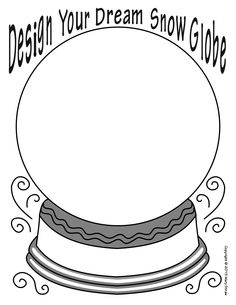 Art Enrichment Everyday JANUARY Activity Coloring Pages. Art Therapy Activities, Educational Activities, New Year's Eve Crafts, Art Sub Plans, Winter Art, Winter Snow, Art Classroom, Kindergarten Classroom, Coloring Pages For Kids