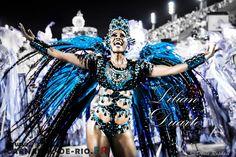 Photos artistiques du Carnaval de Rio | Carnaval de Rio Samba, Rio Carnival, Images, Photos, Style, Fashion, Fine Art Photo, Artist, Searching