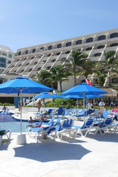 Cancun sex resorts, black teens get recked