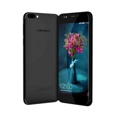 Leagoo M7 full specifications, features