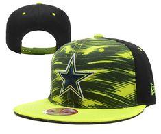 super popular efaf9 578b1 55 Best Snapbacks images   Snapback hats, Baseball hats, New era cap