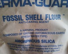 Coop -  Dont forget to pick up some Diatomaceous Earth!!  If you dont know what that is, do a Wiki search - you will want to know.