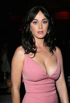 Hot Celebrity Women : Photo