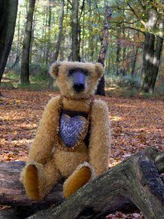 Reinhard im köllnischen Wald